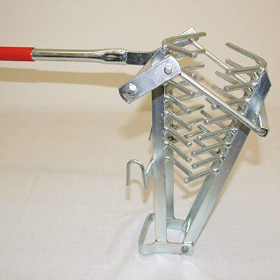 Round mop wringer_Robo mop wringer